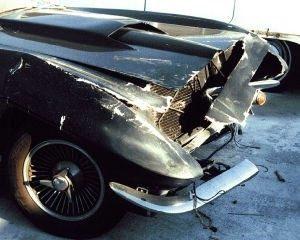 Crashed-Car-300x240