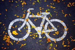 asphalt-bicycle-bike-686230-300x200