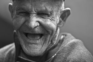 elderly-black-and-white-close-up-156731-300x200