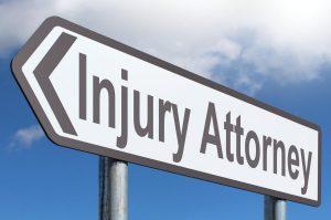 injury-attorney-300x199