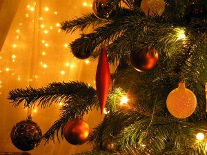 christmas2-300x225